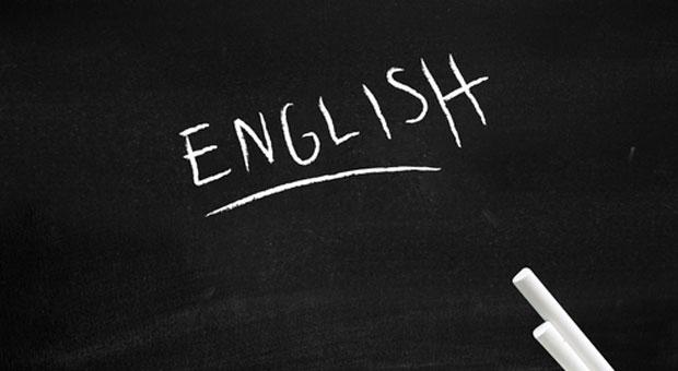 Der TOEFL als Sprachnachweis