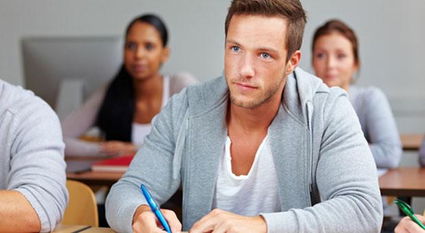 Medizin im ausland studieren studentenhilfen for Medizin studieren schweiz