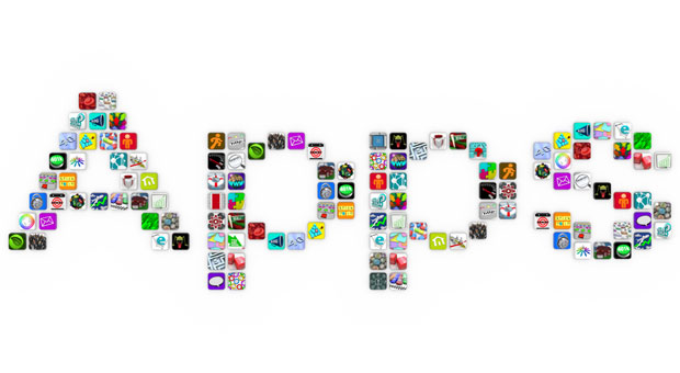 besten apps fuer studenten