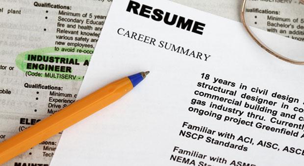 Bewerbung in Großbritannien – Mit dem richtigen Lebenslauf zum Stellenangebot