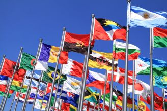 Fremdsprachen lernen – das geht auch neben dem Studium