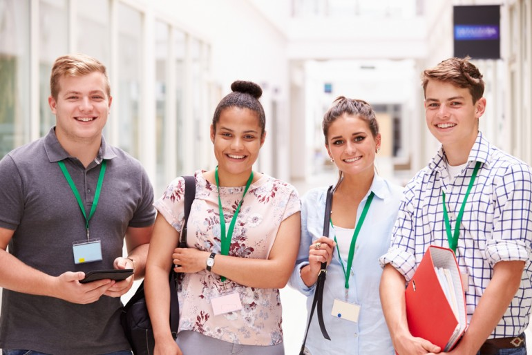 Der Studentenausweis als Schnäppchengarant