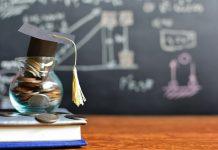 Studieren und gleichzeitig investieren