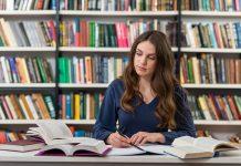 Einleitung zur Bachelorarbeit schreiben
